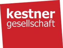 kestnergesellschaft_logo_unten_ohne_beschnittzugabe