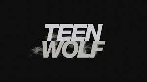 Serien Teen wolf_Vanessa