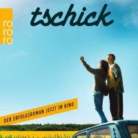 """Drei Rezensionen zum Roman  """"Tschick"""" von Wolfgang Herrndorf"""