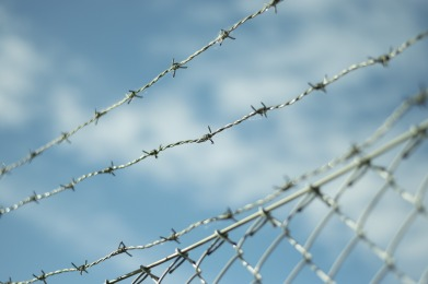 barbed-wire-1079337_1920