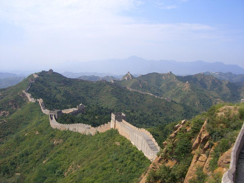 Chinesische Mauer.jpg