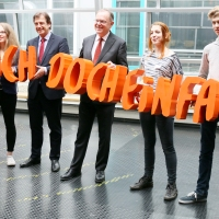 """""""Mach doch einfach"""" - Die IdeenExpo 2017"""