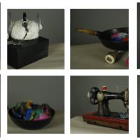 Objektkunst - Aus Alltagsgegenständen wird Kunst
