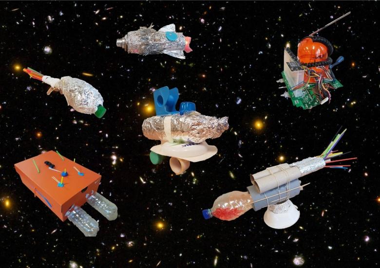 Raumschiffe 2.jpg