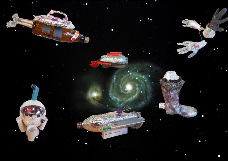 Raumschiffe 3.jpg