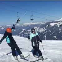 Skifahrt 2019 - Jetzt anmelden!
