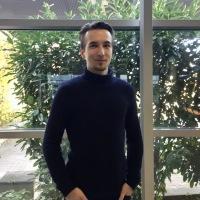 Jacek Darwicki: Lernt glücklich zu sein!