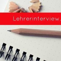 """René Mounajed: """"Ich schreibe mit rechts, aber alles andere mache ich mit der linken Hand."""""""