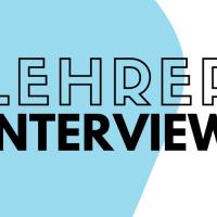 Ehrgeiziger Sportler und Umweltfreund – Das Interview mit Matthias Grünwald