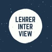 Weltenbummler und Ernährungsexperte - das Interview mit Stefan Maaß
