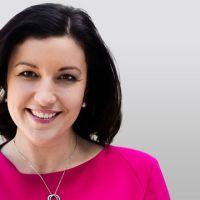 Interview mit Dorothee Bär, Staatsministerin für Digitalisierung.