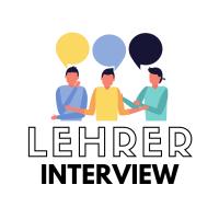 Sebastian Weidemann: Ich wollte unbedingt zur IGS Roderbruch.