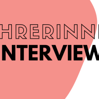 Interview mit Irmgard Schulz