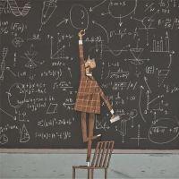 Kluge Köpfe: Was ist guter Unterricht für euch?